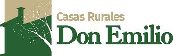 Logo-Don-Emilio